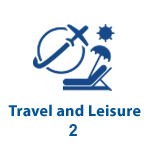 OW-238-Travel-and-Leisure-logo-2