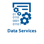 [OW-280] Data Services logo